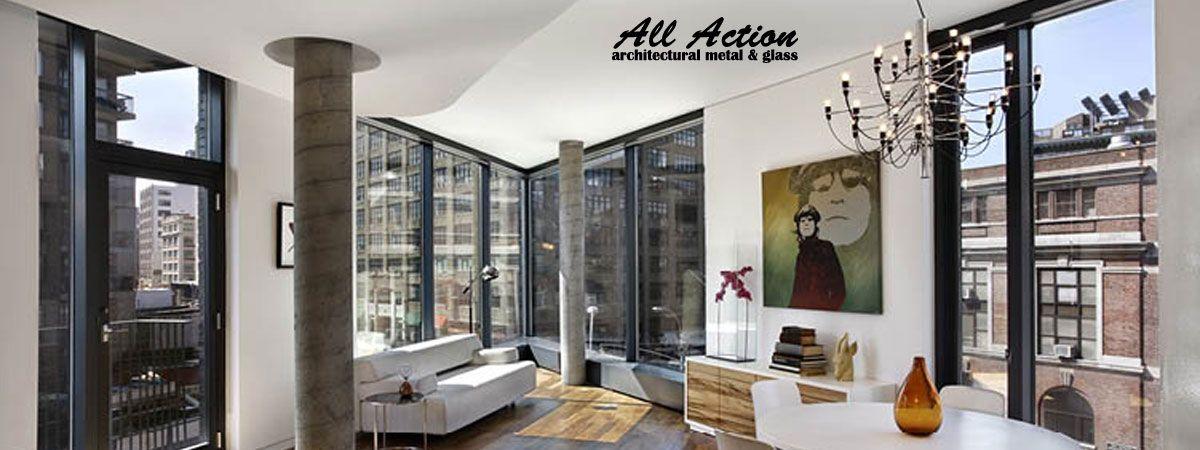 One-Seventh-Avenue---1200x450_interior_glass_b