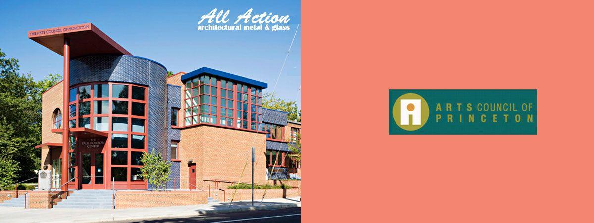 Princeton-Arts-Center-1200x400_a