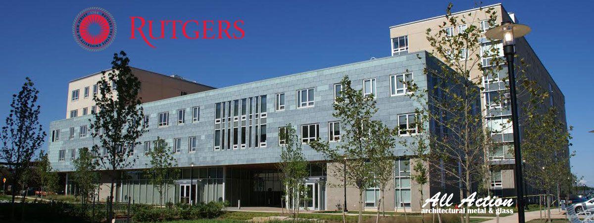 Rutgers-1200x450_1
