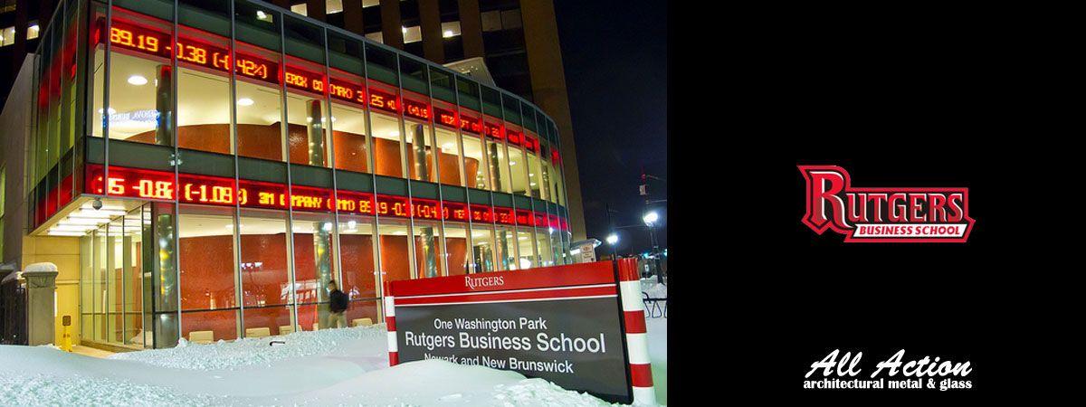 Rutgers-BSCHOOL-1200x450_b