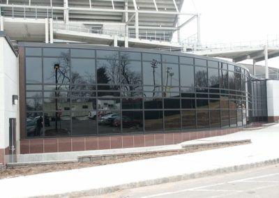 Rutgers Hale Center