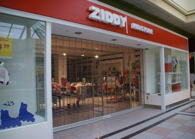 Ziddy Stores