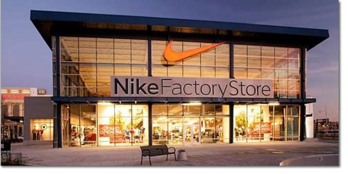 ec0803f2f73da nike shoes outlet store locations